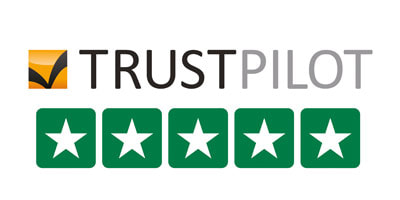 Wise Choice Cars Trustpilot reviews