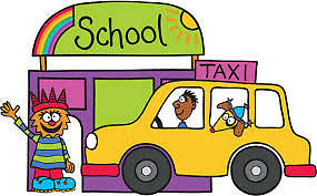 Wise Choice Cars school pupil taxi service